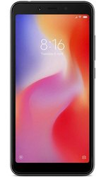 Redmi 6A 2GB 16GB