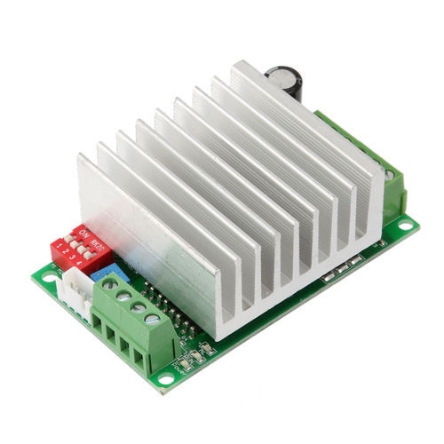 Tb6600 Stepper Motor Driver 4.5a on