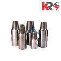 Drill Rod Adapters