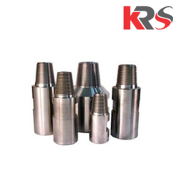 Drill Rod Adapters