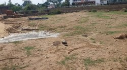 7000 Sq Ft Land For Rent