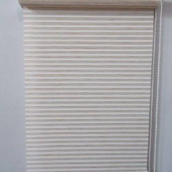 Outdoor Roll Up Blind