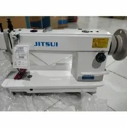 JITSUI Sewing Machines