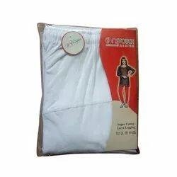 Churidar Plain Ladies Super Cotton Lycra Leggings