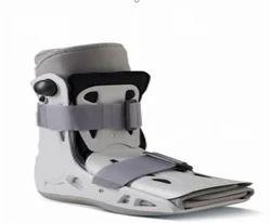 Pneumatic Boot