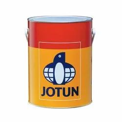 Jotun Resist ZES Primers