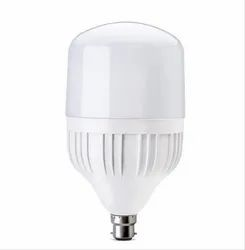 Bajaj Corona Base CDL B22 LED LAMP 50W