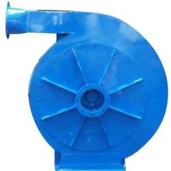 3 Hp Three Phase Industrial Centrifugal fan