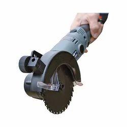 Saws Blade Machine