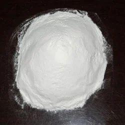 HEC Powder