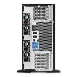 Cisco Network Switch