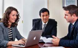 Lawyer Service For Divorce Cases