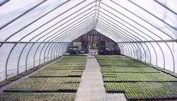 Agriculture Plastic Net