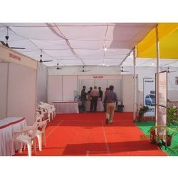 Exhibition Operations