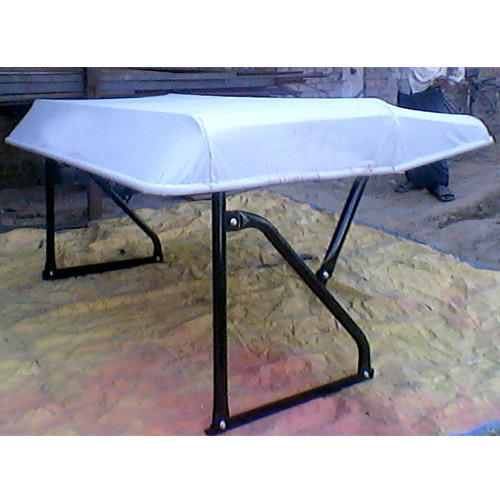 Tractor Roof Canopy  sc 1 st  IndiaMART & Tractor Roof Canopy at Rs 4600 /piece | Tractor Canopy - Zeel ... memphite.com