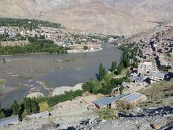 Tour Package for leh ladakh