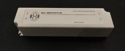 Triac Dimmable Driver