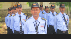 Events Security Service