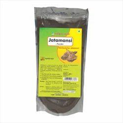 Ayurvedic Jatamansi Powder 1kg (Nardostachys Spikenard)  - Memory Support Brain Tonic