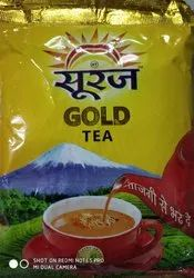 Suraj gold tea