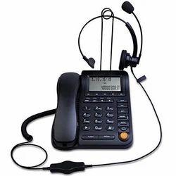 T-40 Dial Pad