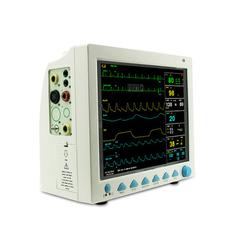 CMS 8000 Monitor