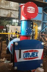 Heat Recovery Steam Boiler