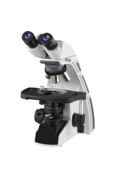 Advance Research Binocular Clinical Microscope
