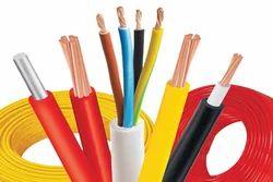 Osym Multi Core Round Flexible Cable