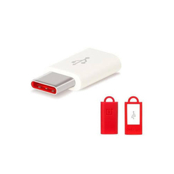 Oneplus OTG Adapter