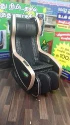 ABS Tiny Massage Chair