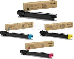 Xerox DC-7425 / 7428 / 7435 Toner Cartridge