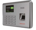 HON-BIOEM-3000WK Biometric Access Machine