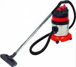 Unijet Wet & Dry Vacuum Cleaner