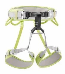 Petzl Corax 1 Harness