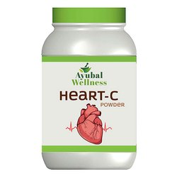 Heart Care Powder