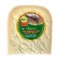 Medium White Cheddar 200g Cheese