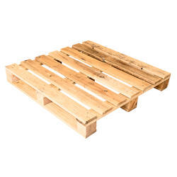 Four Way Pallets/Wooden Pallets/