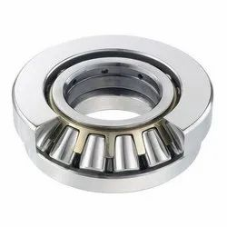 Stainless Steel Thrust Roller Bearing, For Automobile Industry