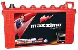 100 Ah Massimo Automotive Battery