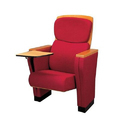 Theater Furniture Type Auditorium Chairs