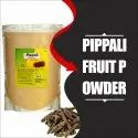 Ayurvedic Pippali Fruit Powder 1kg -  Immunity Booster