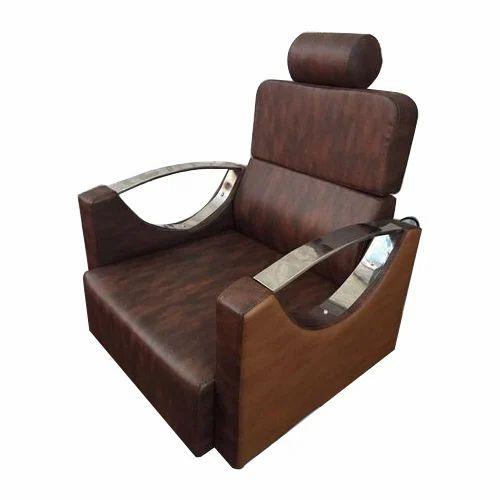 Recliner Spa Chair