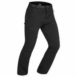 Casual Wear Mens Machine Wash Cotton Pant