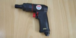 PAT Pneumatic Impact Screwdriver PID-7500