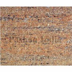 Vyara Granite, 0-5 Mm