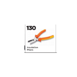 Insulation Pliers