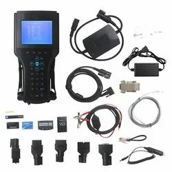 Car Scanner Tool Kit