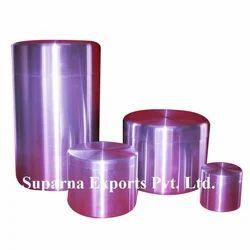 200 ml Saffron Threads Aluminum Canister