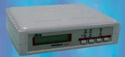 Wirespan 3000 Display Modem